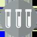 biosamples-icon-1