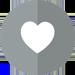 heart-icon-2